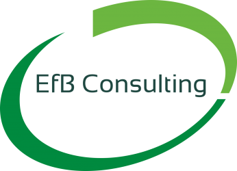 EfB-Consulting